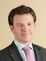 Tim O'Sullivan promoted to Head of Capital Markets Southeastern Europe