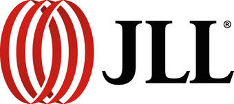 JLL Unveils RED, its Corporate Real Estate Data and Insights Platform