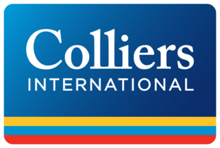 Colliers and East-West Business Center collaborate in multiple tasks