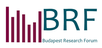 The Budapest Research Forum hereby reports the Q3 2015 office market analysis