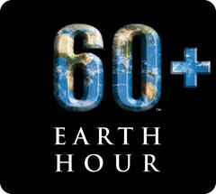 DVM group Supports Earth Hour