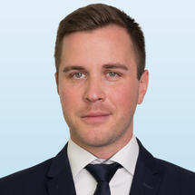 New professionals joining the Investment Team at Colliers Hungary
