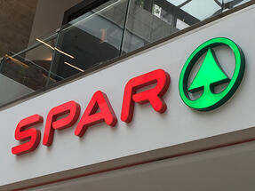 TREI Real Estate successfully exits from its Hungarian investments selling 40 Spar supermarkets to Erste Asset Management