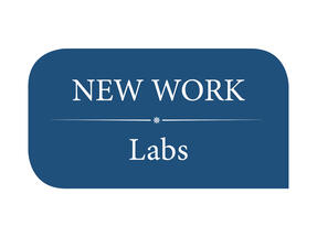 NEW WORK Labs:  a new, trendy office concept for startups