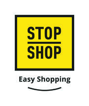 "IMMOFINANZ launches ""easy shopping"", the first international advertising campaign for its STOP SHOP retail brand"
