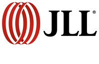 Tenant representation by JLL got the first position again