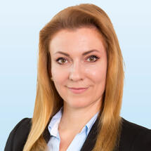 New leasing director at Colliers Hungary
