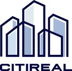 CitiReal Advisors Kft.