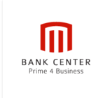 Bank Center Management