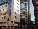 Offices to let in Uniqa Plaza