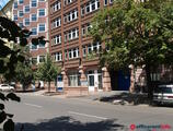 Offices to let in Maros Utca Business Center