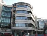 Offices to let in BC 91