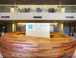 Offices to let in BC 99 - Balance Building