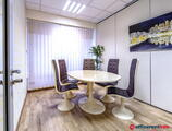 Offices to let in Anker BC