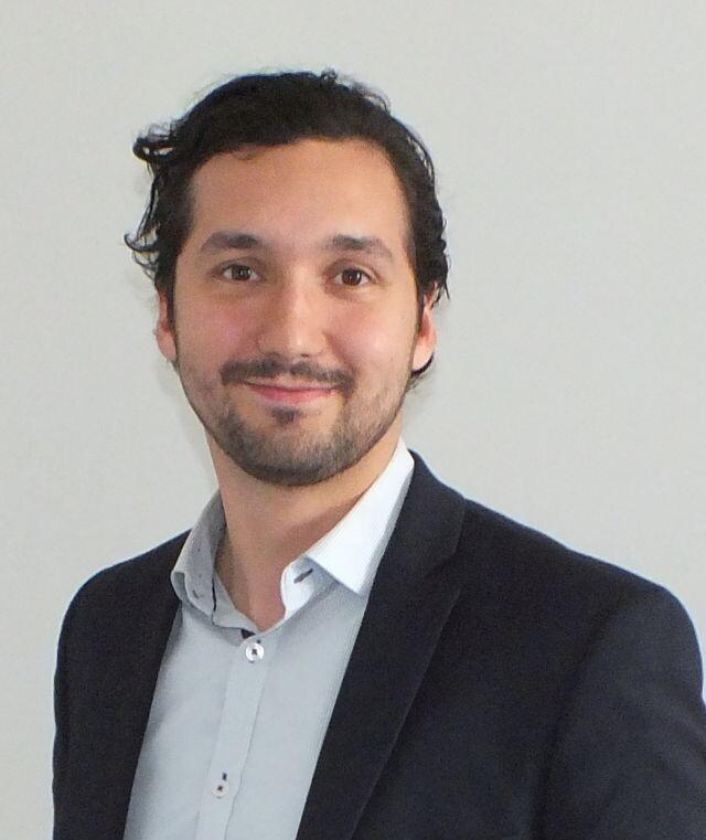 Herédi Gábor
