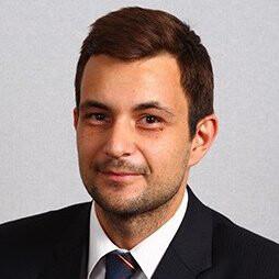 Márton Laczkó