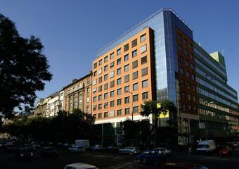 Westpoint Business Center