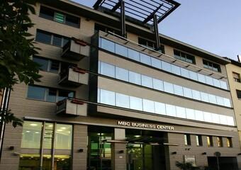 MBC Office Building